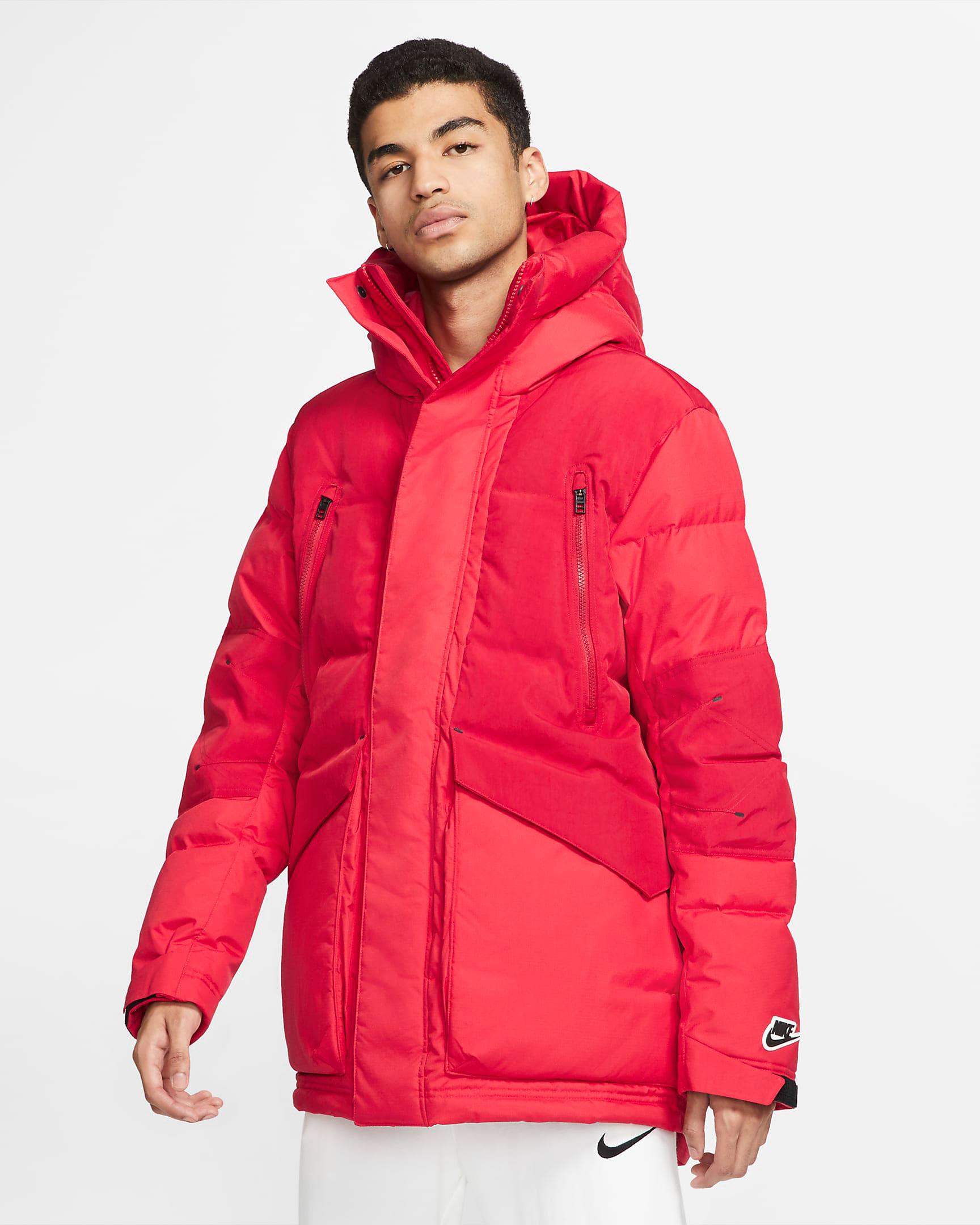 nike-air-max-90-nordic-christmas-winter-jacket-1