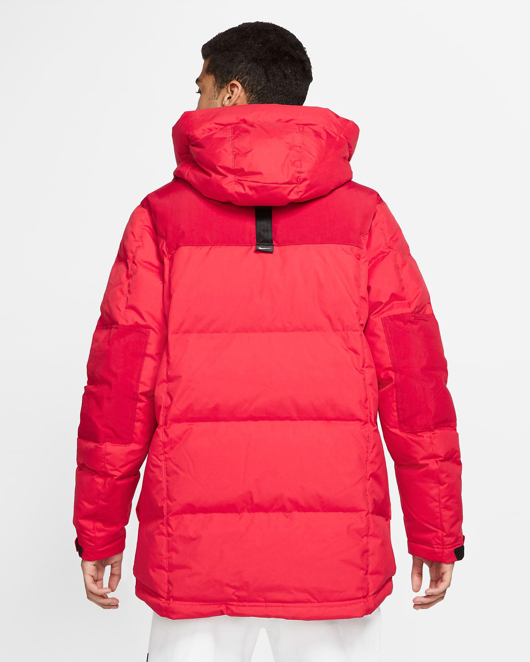 nike-air-max-90-nordic-christmas-winter-jacket-2