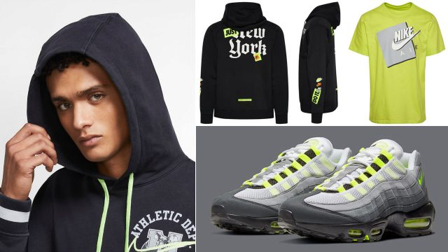 nike-air-max-95-neon-2020-clothing-outfits