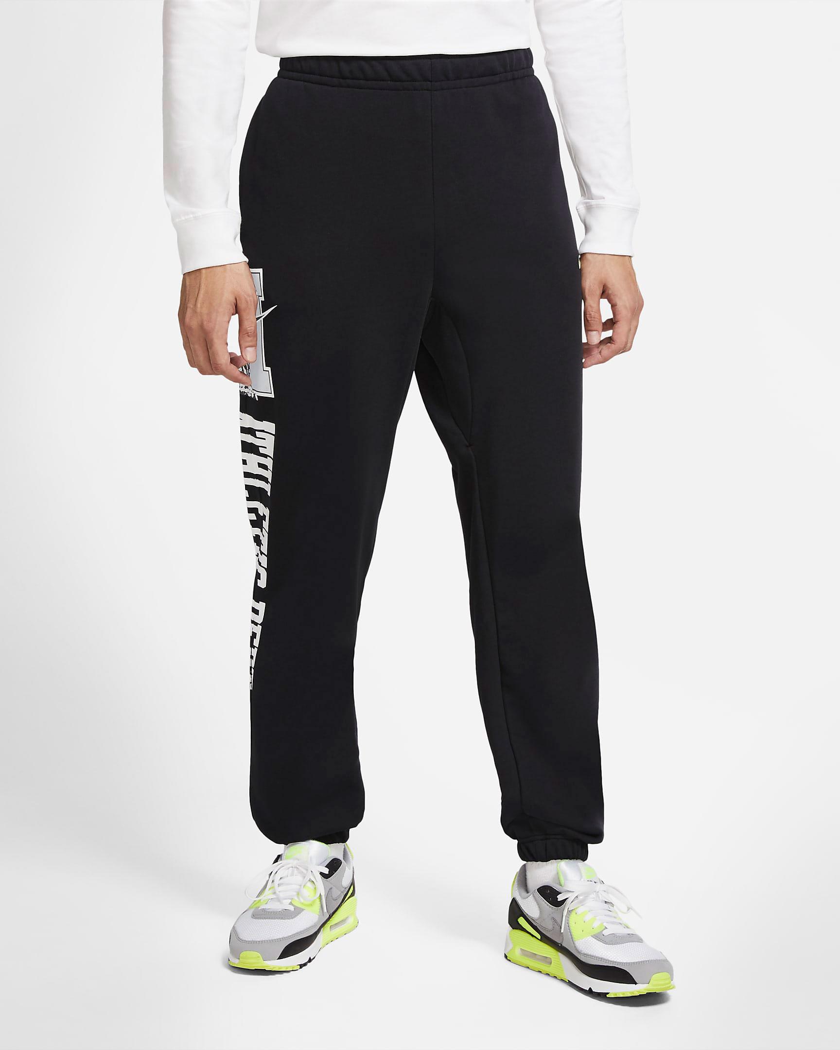 nike-air-max-95-neon-2020-jogger-pants-1