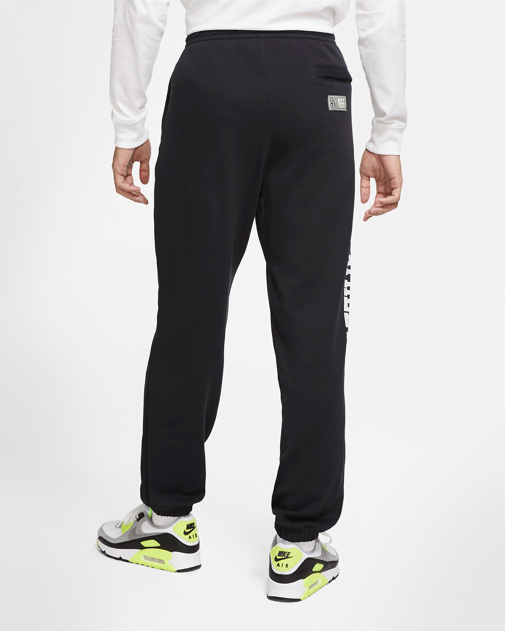 nike-air-max-95-neon-2020-jogger-pants-2