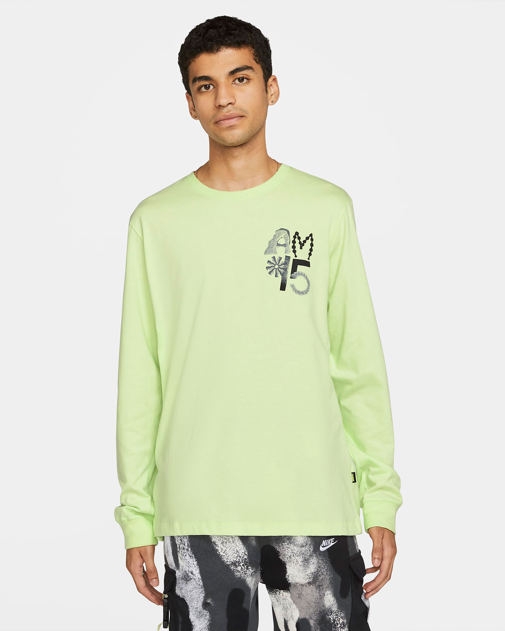nike-air-max-95-neon-2020-long-sleeve-shirt-1