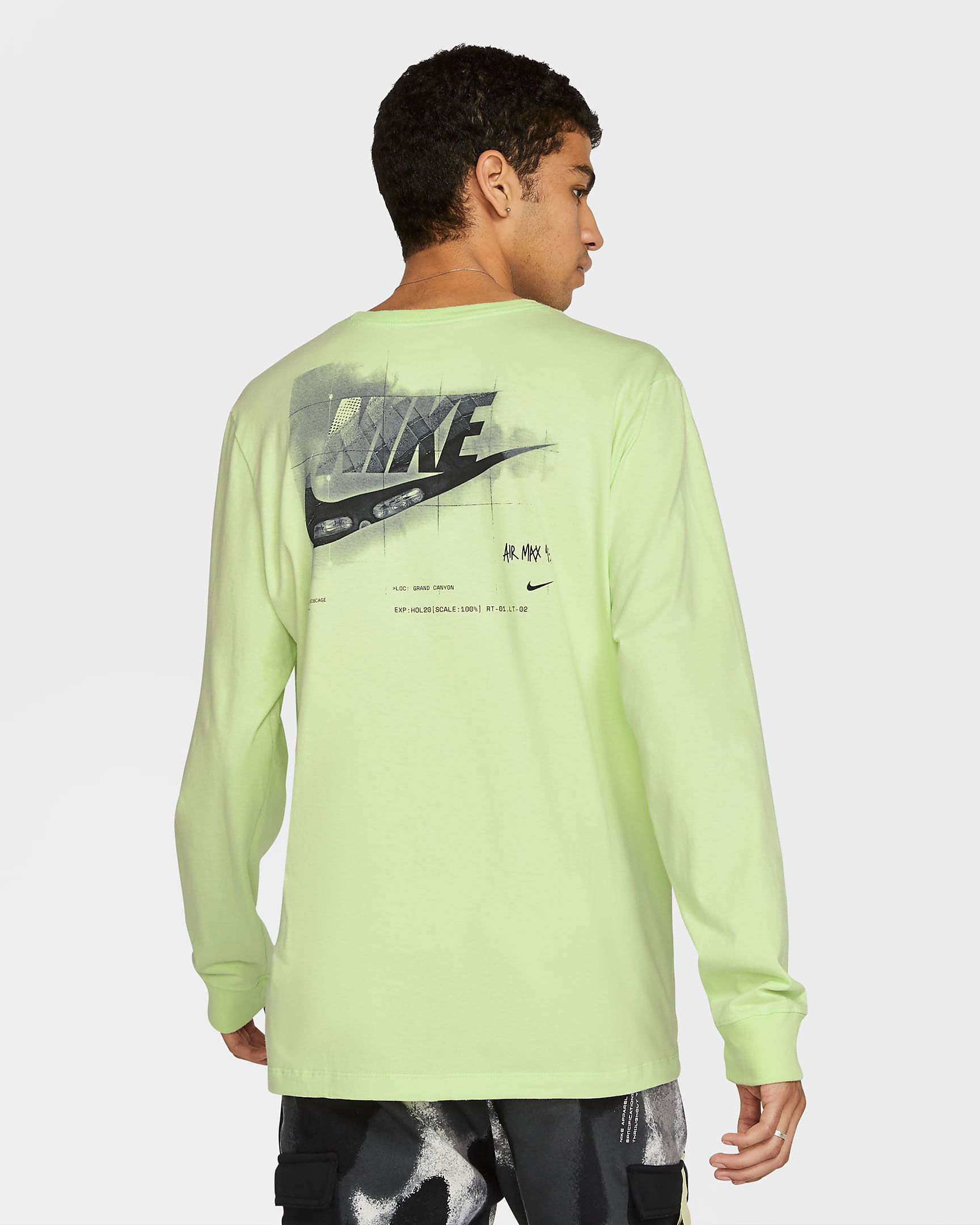 nike-air-max-95-neon-2020-long-sleeve-shirt-2