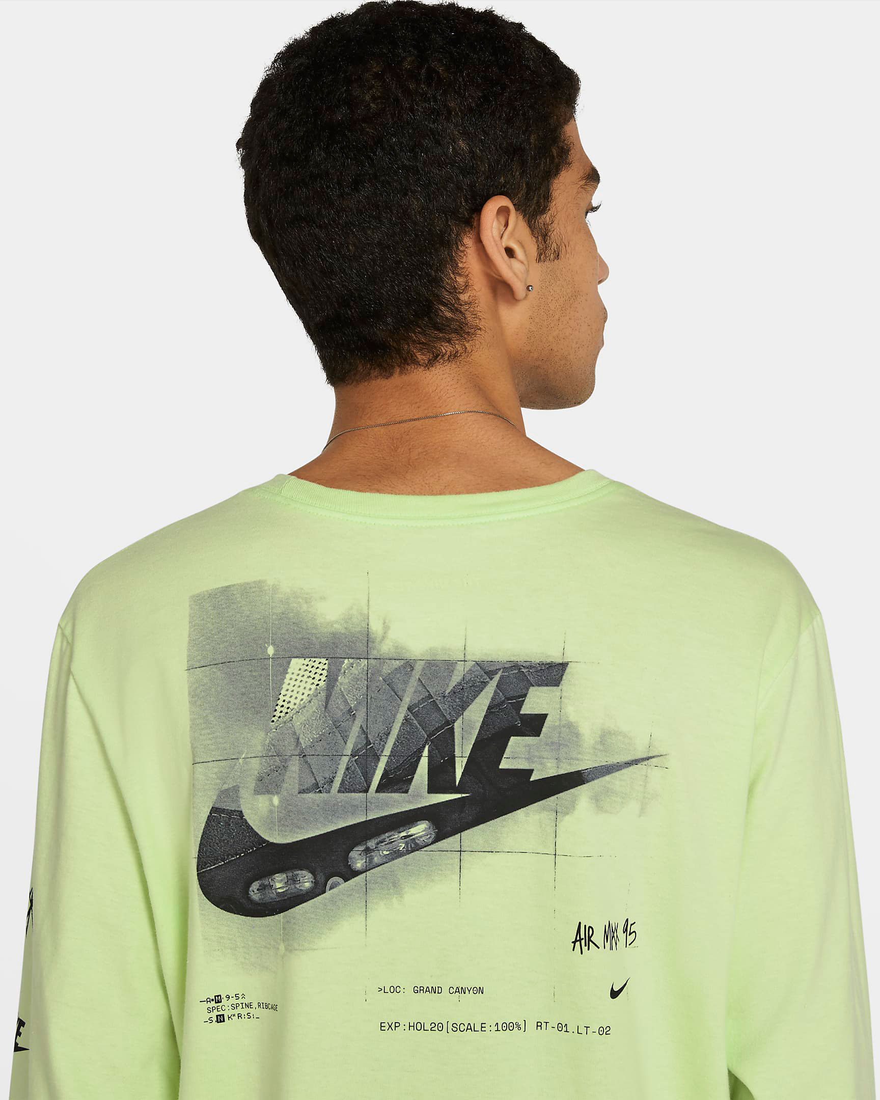 nike-air-max-95-neon-2020-long-sleeve-shirt-4
