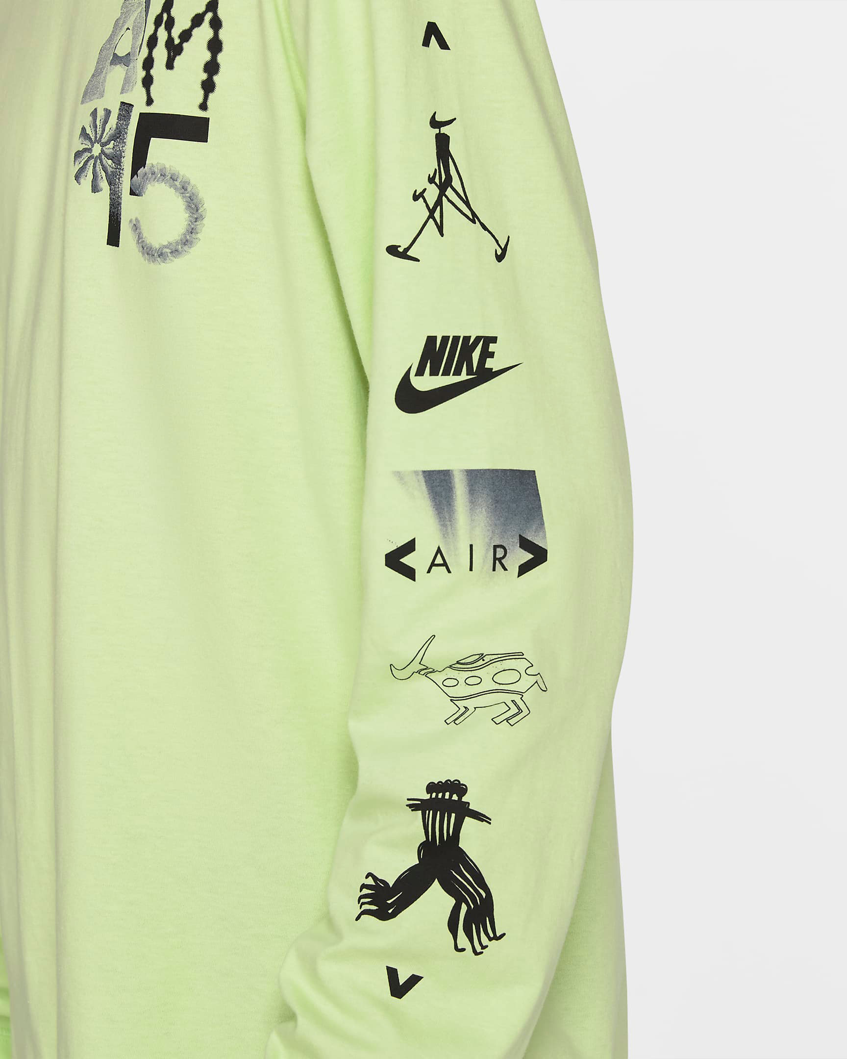nike-air-max-95-neon-2020-long-sleeve-shirt-5