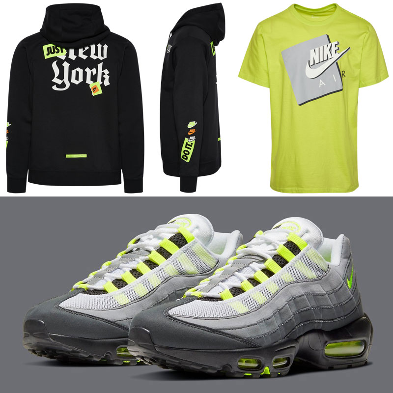 nike-air-max-95-neon-2020-outfit