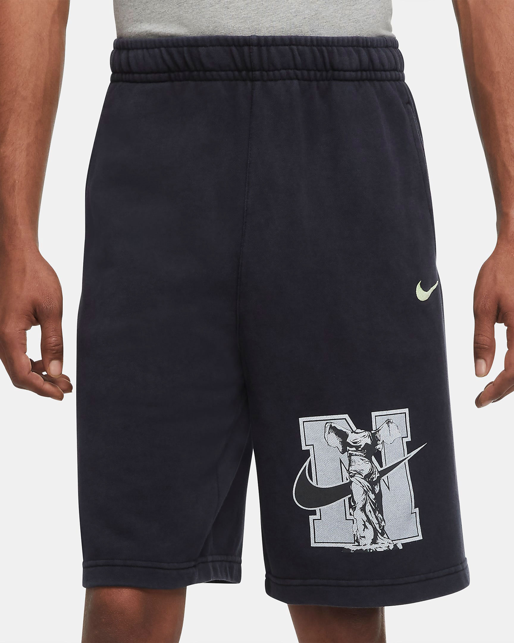 nike-air-max-95-neon-2020-shorts-1