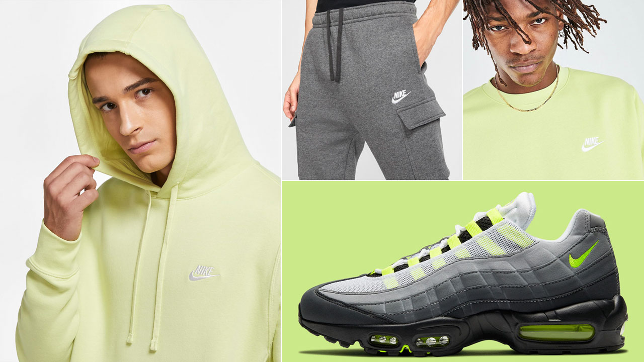 nike-air-max-95-neon-club-fleece-apparel-outfit-match