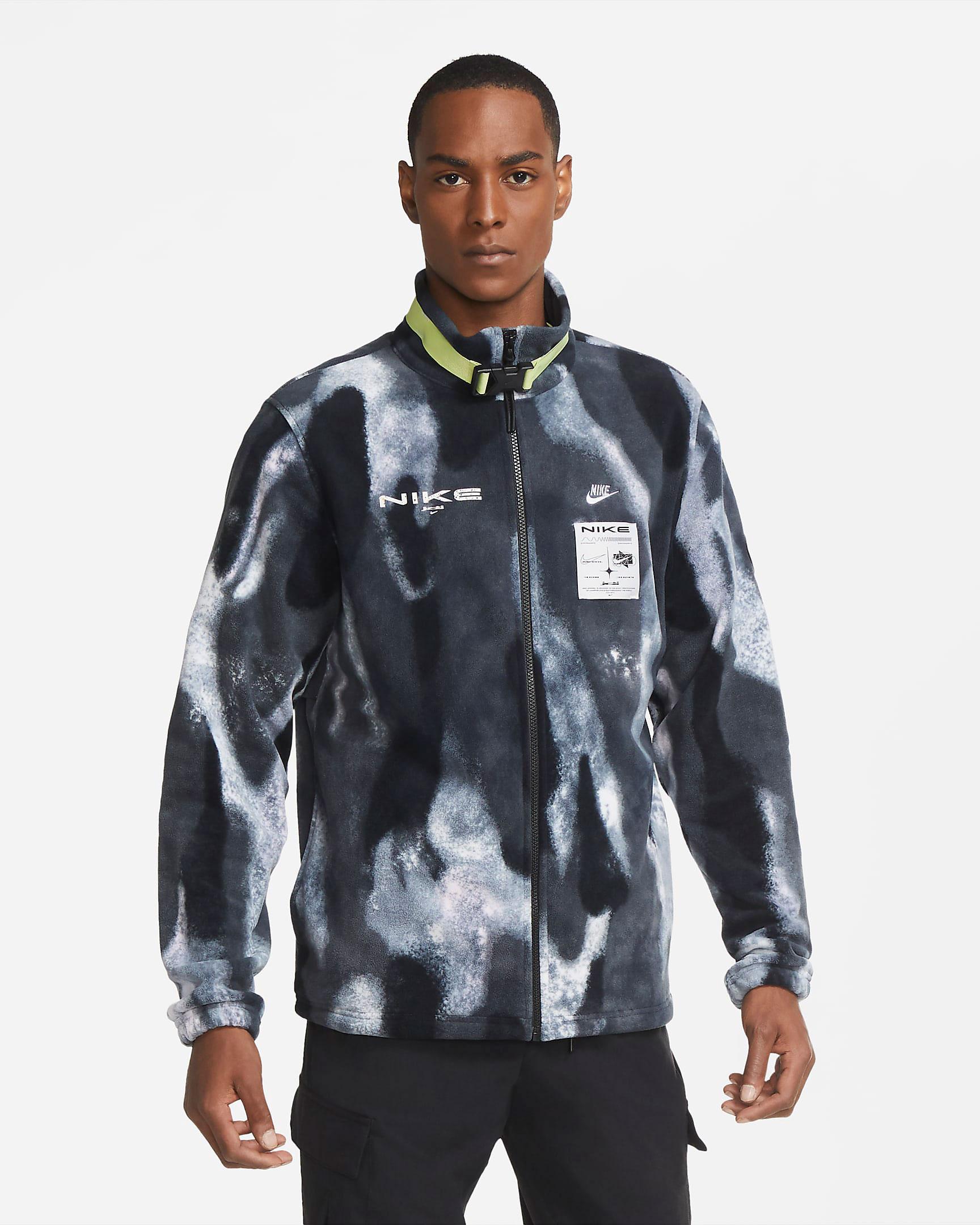nike-air-max-95-neon-fleece-jacket-1