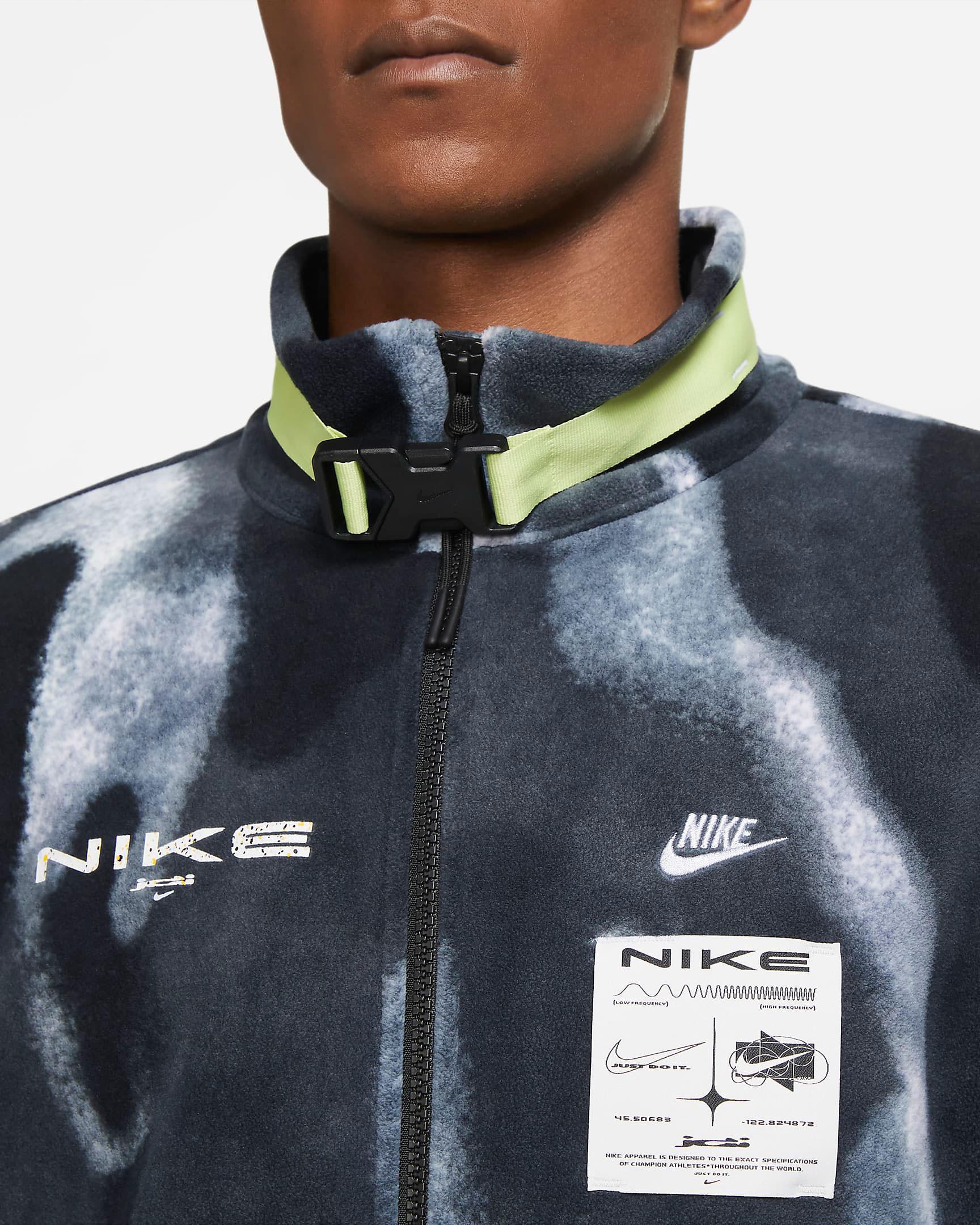 nike-air-max-95-neon-fleece-jacket-2