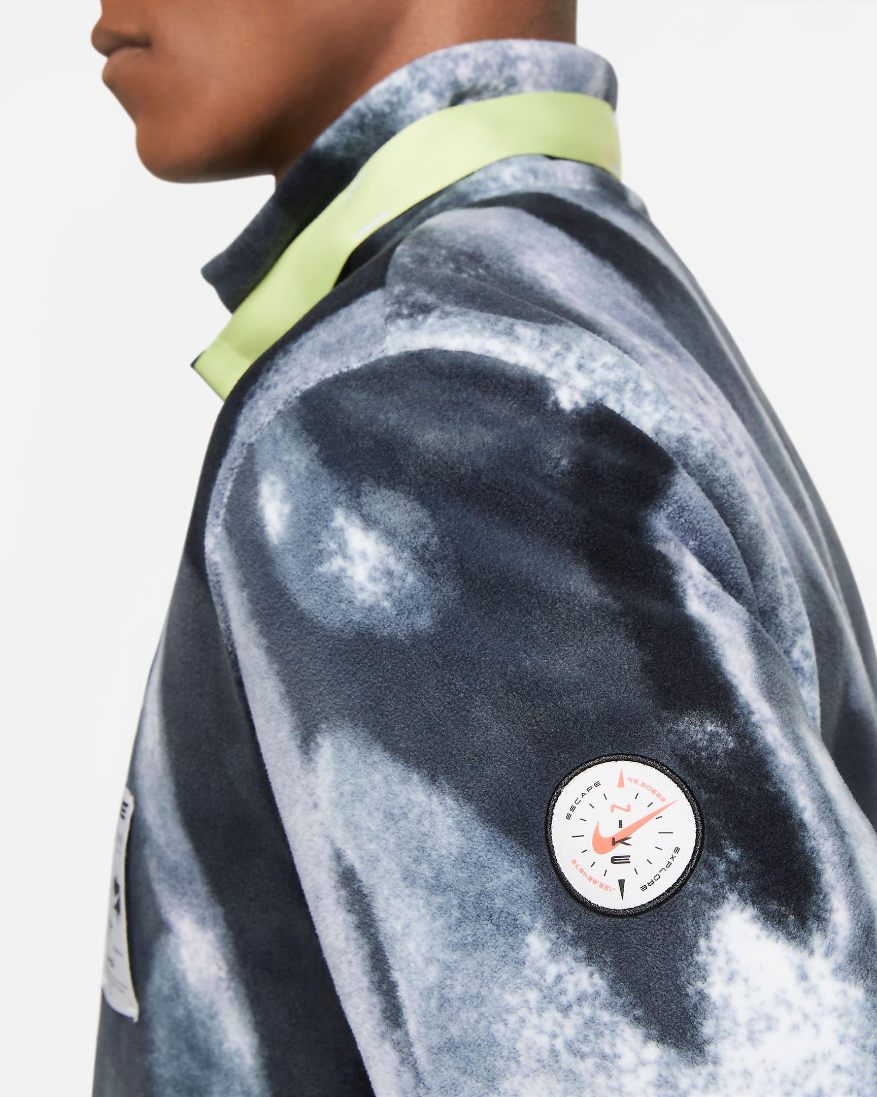nike-air-max-95-neon-fleece-jacket-3