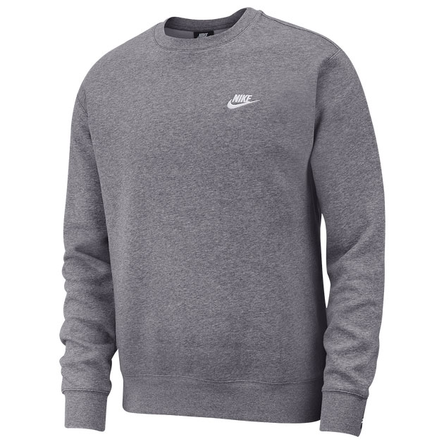 nike-air-max-95-neon-grey-club-fleece-crew-sweatshirt