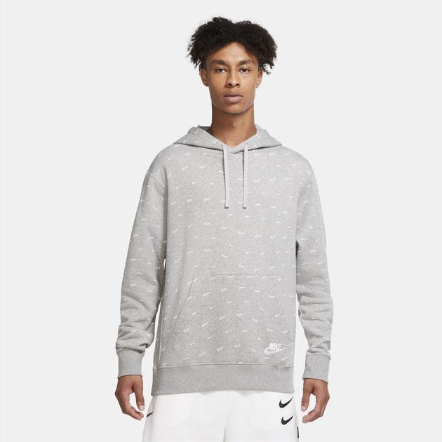 nike-air-max-95-neon-grey-club-fleece-printed-hoodie-1