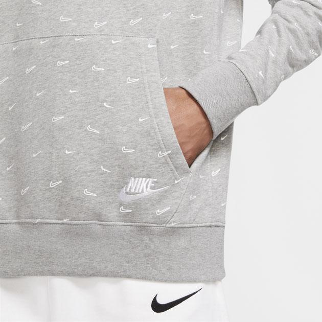 nike-air-max-95-neon-grey-club-fleece-printed-hoodie-3