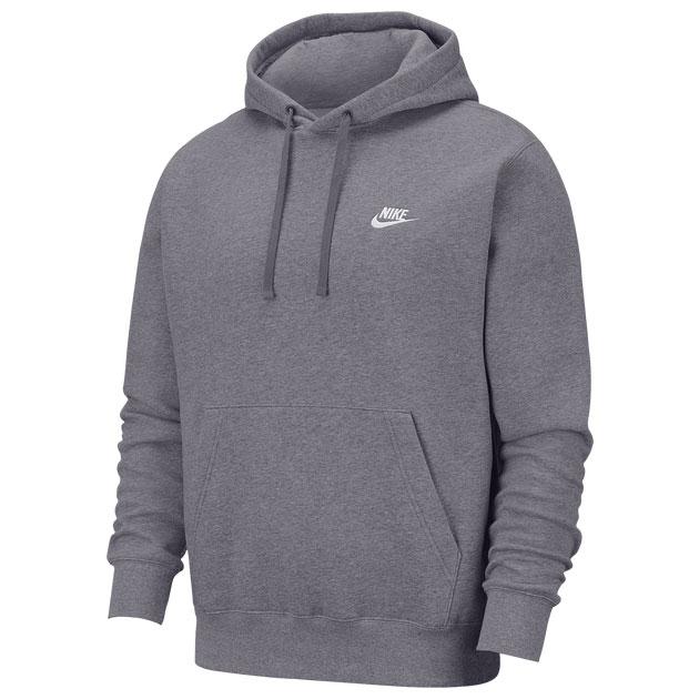 nike-air-max-95-neon-grey-club-fleece-pullover-hoodie