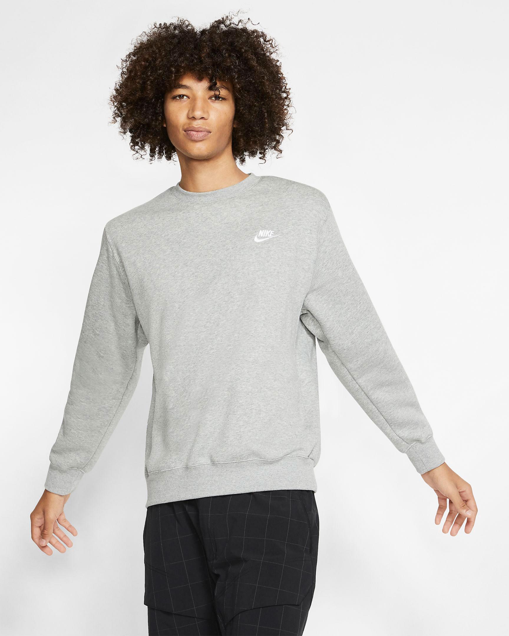 nike-air-max-95-neon-grey-crew-sweatshirt