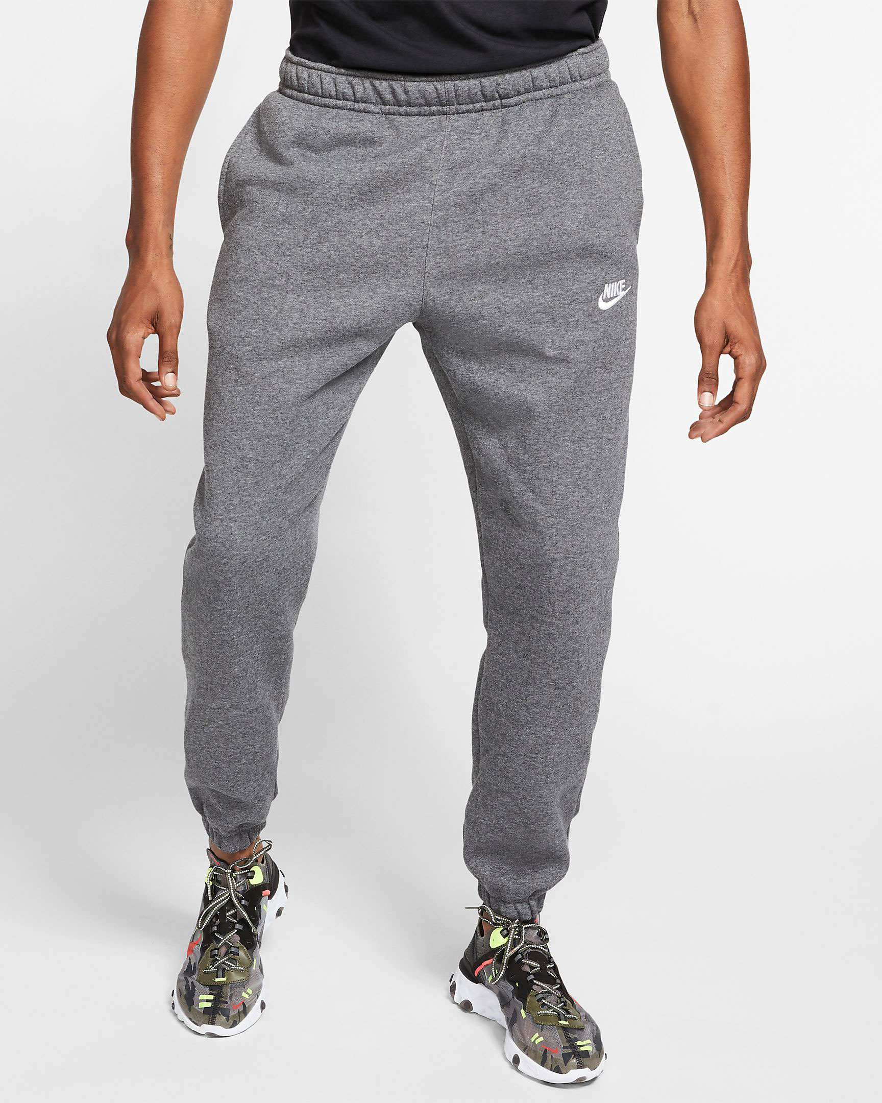 nike-air-max-95-neon-grey-fleece-jogger-pants
