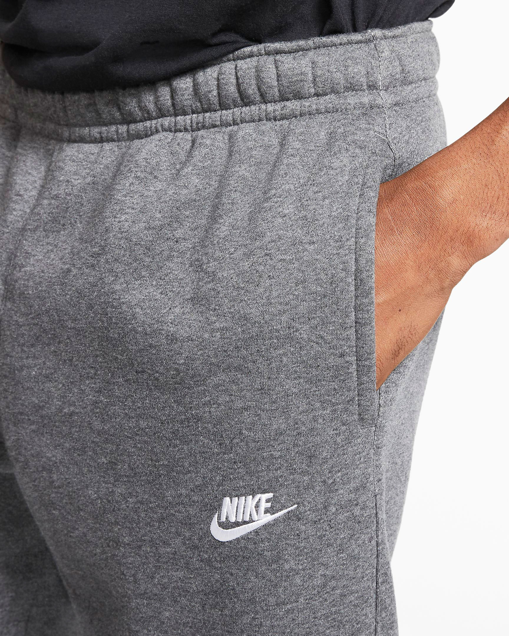 nike-air-max-95-neon-grey-fleece-pants