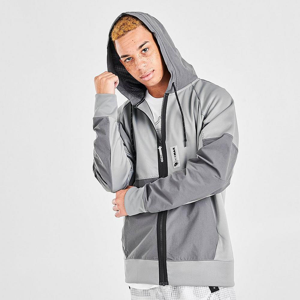nike-air-max-95-neon-grey-hoodie-match-1