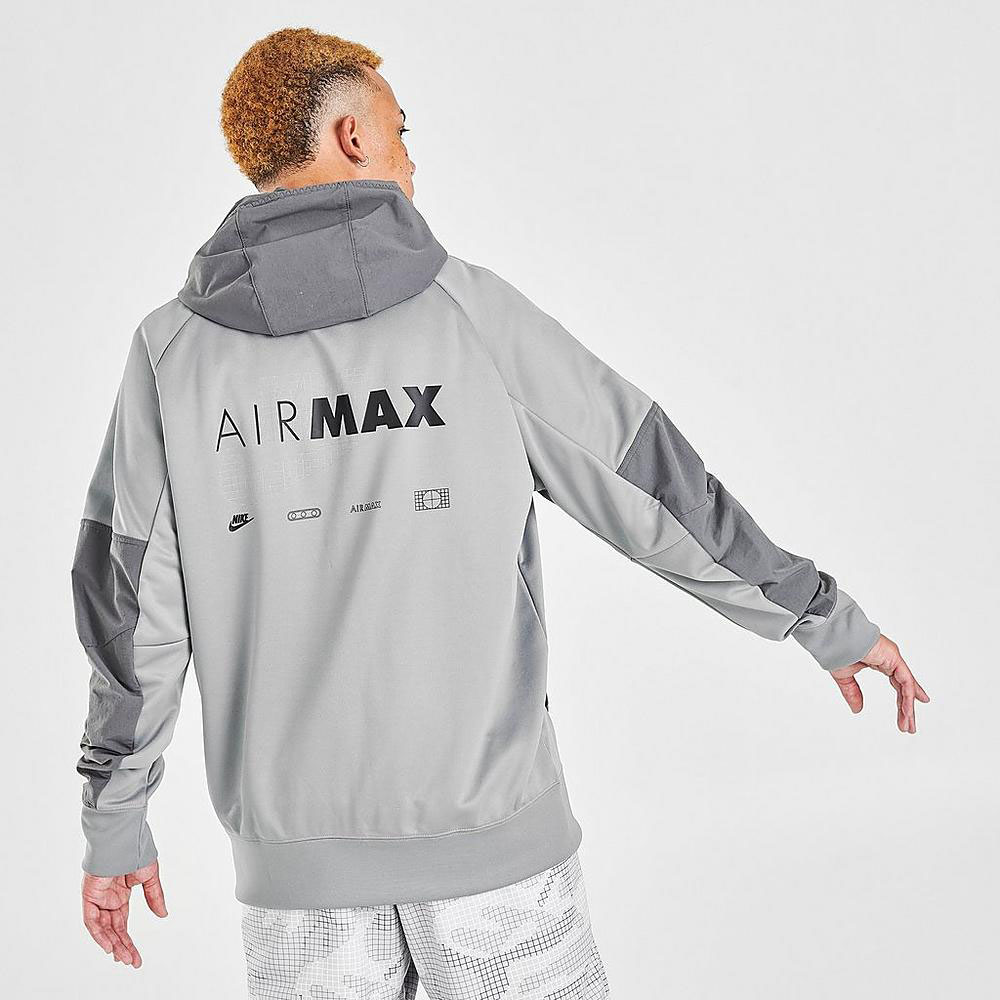 nike-air-max-95-neon-grey-hoodie-match-2