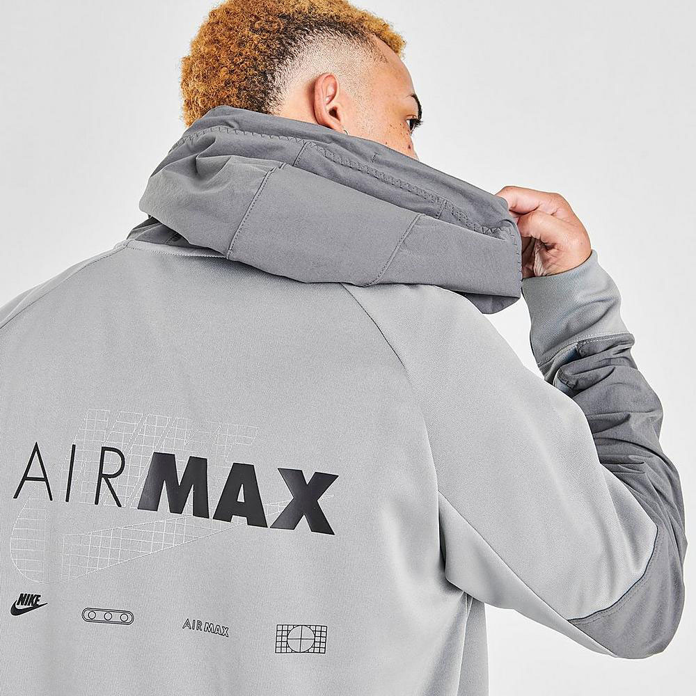 nike-air-max-95-neon-grey-hoodie-match-3