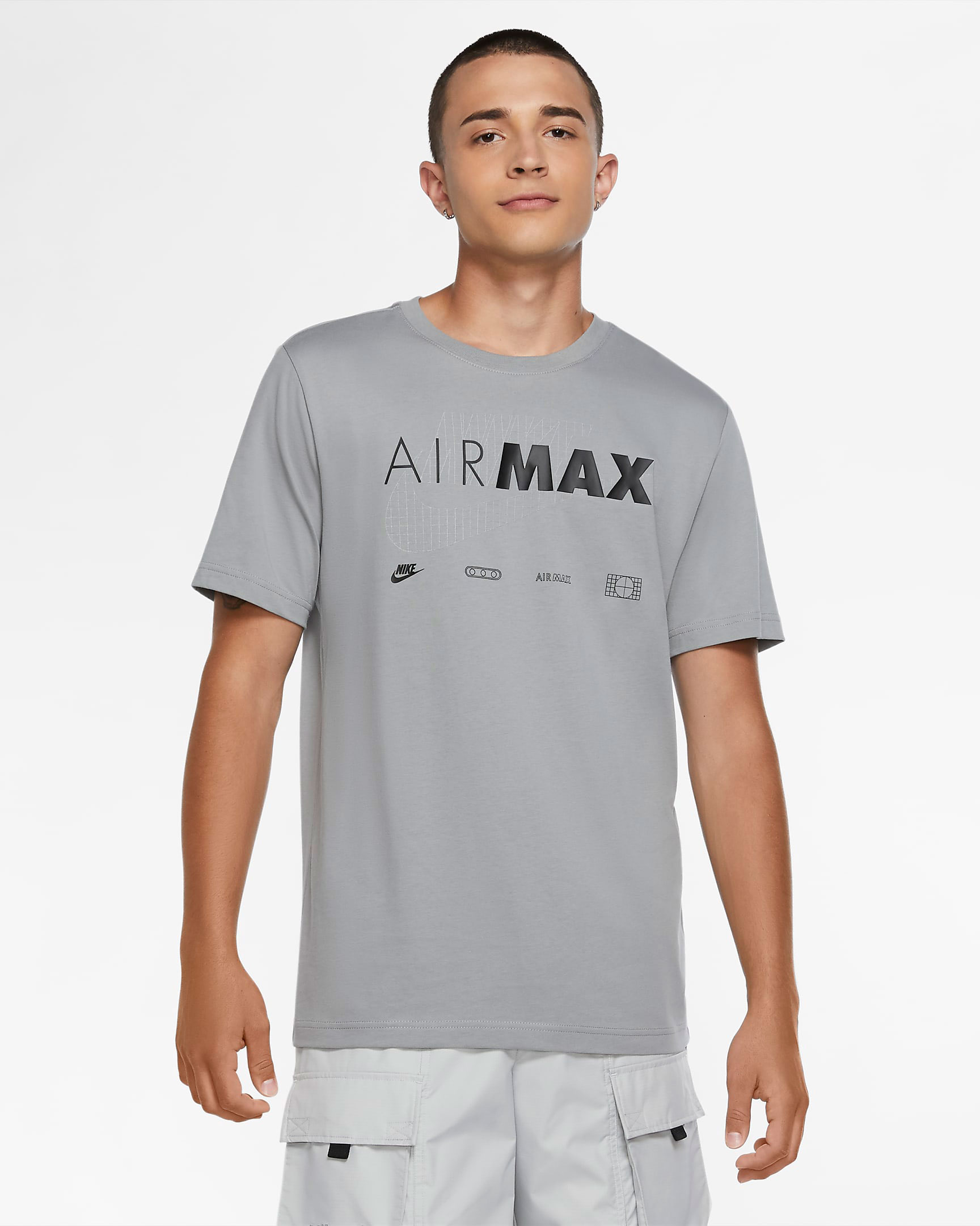 nike-air-max-95-neon-grey-shirt