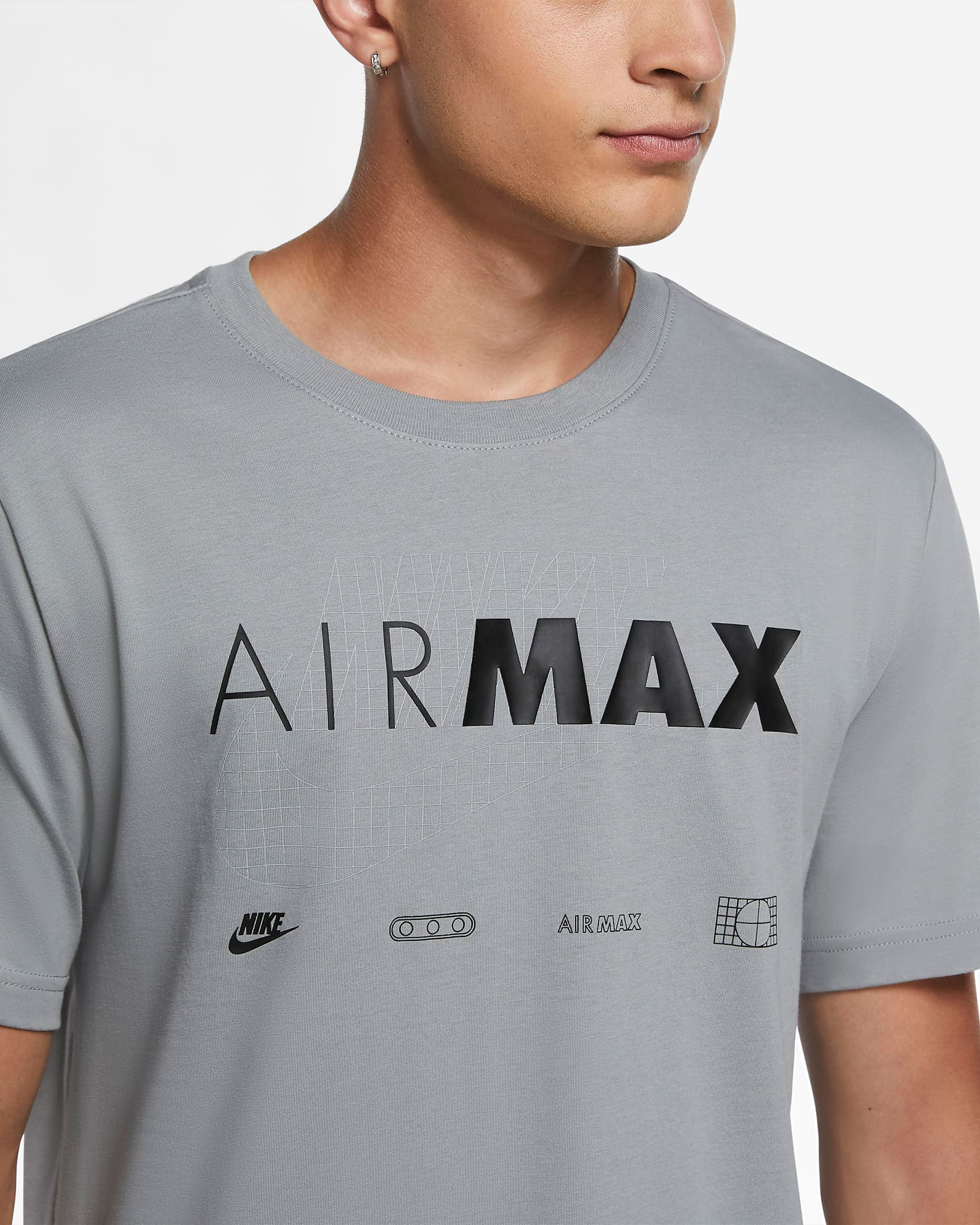 nike-air-max-95-neon-grey-t-shirt-match