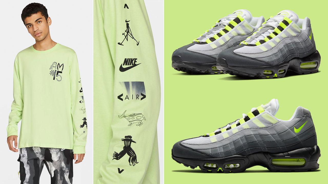 nike-air-max-95-neon-long-sleeve-shirt