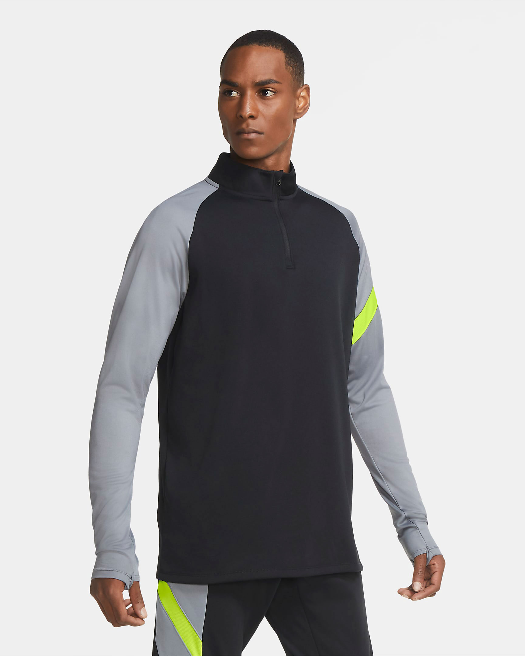 nike-air-max-95-neon-long-sleeve-top-1