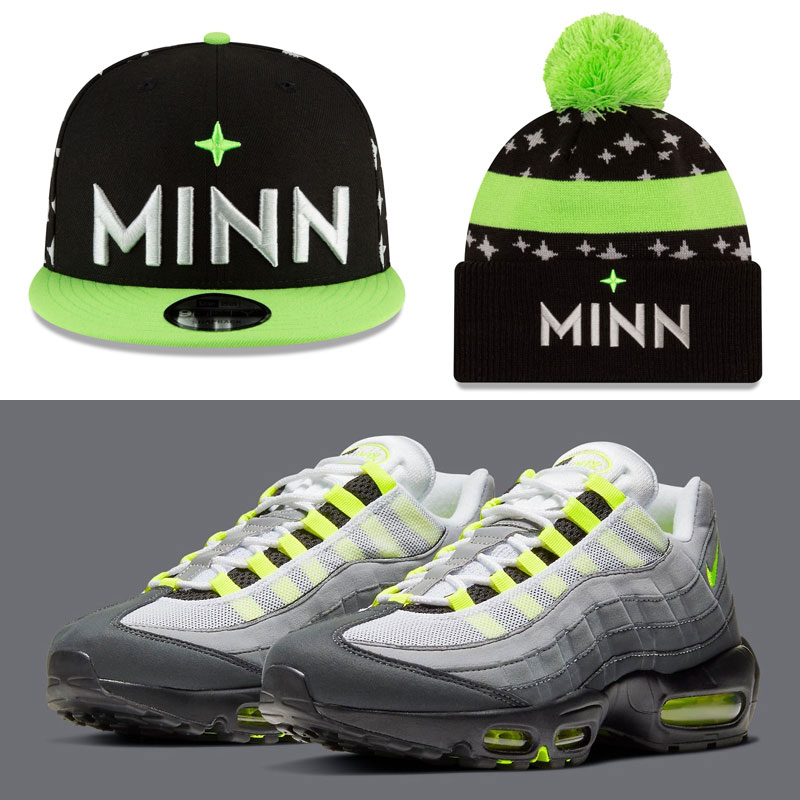 nike-air-max-95-neon-og-2020-hats-to-match