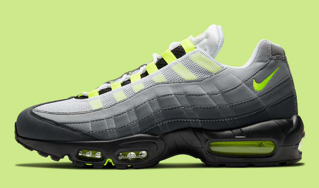 nike-air-max-95-neon-og-2020-sneaker-clothing-match