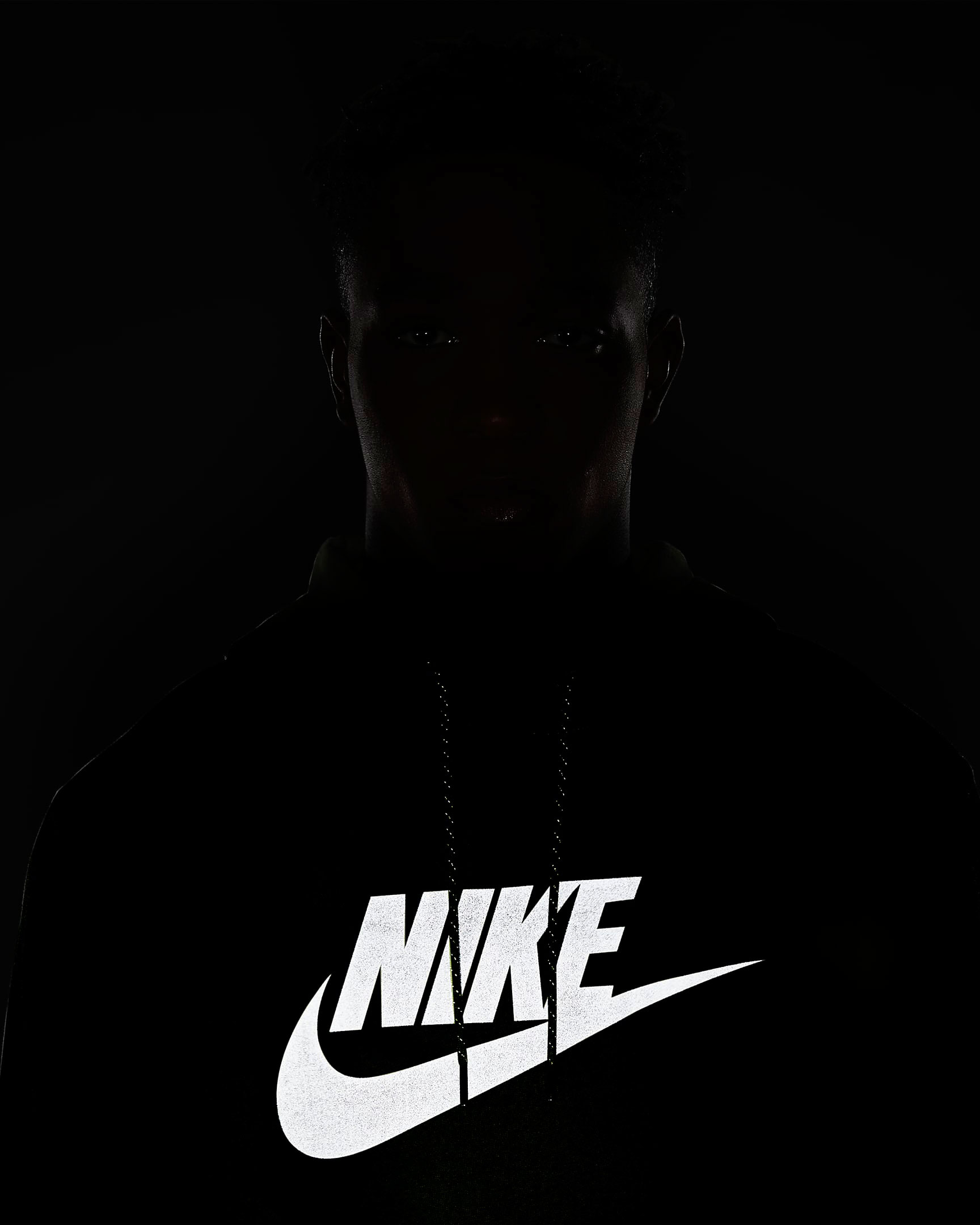 nike-air-max-95-neon-reflective-hoodie-3