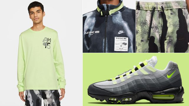 nike-air-max-95-neon-shirt-pants-jacket-outfit