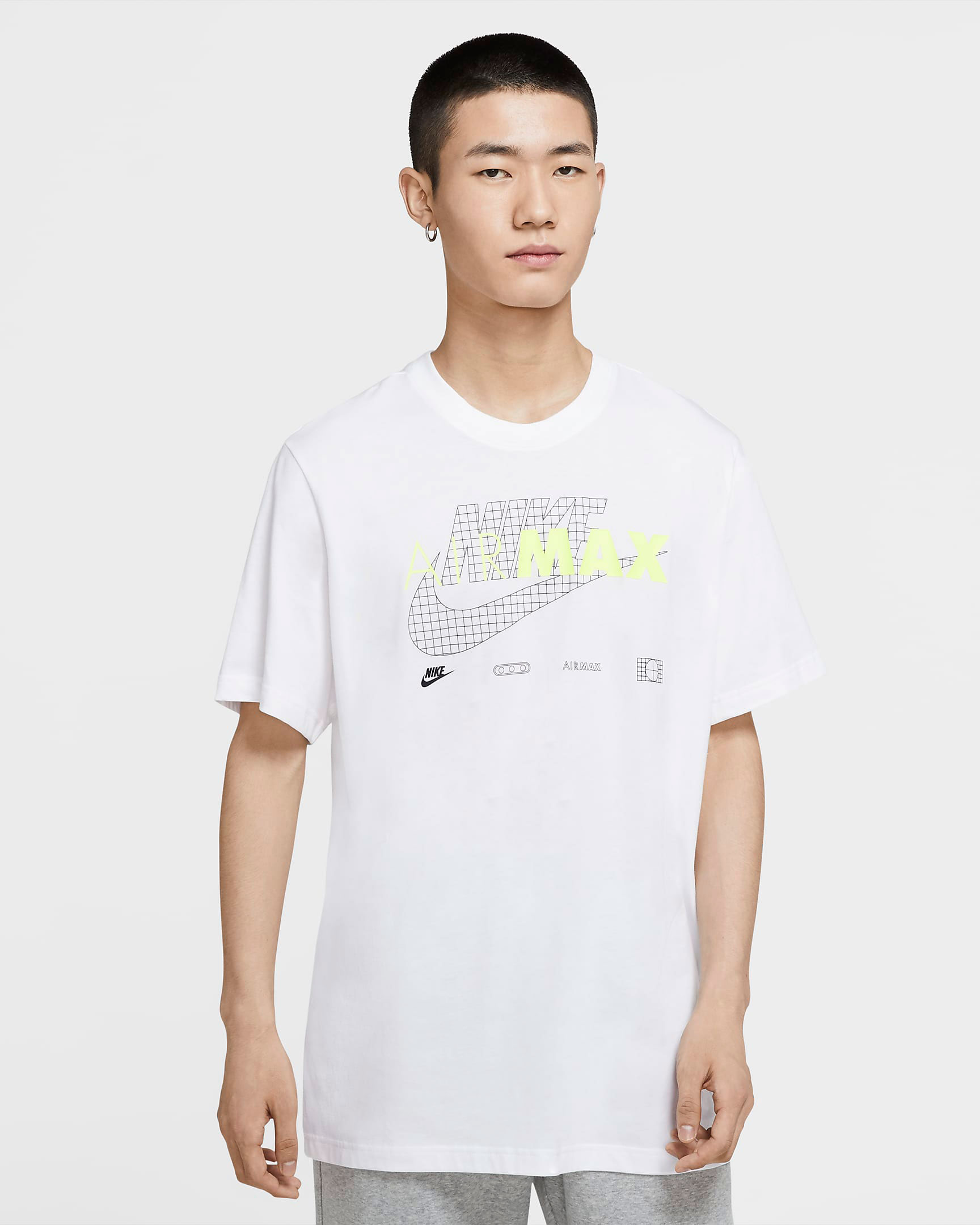 nike-air-max-95-neon-shirt-white-volt