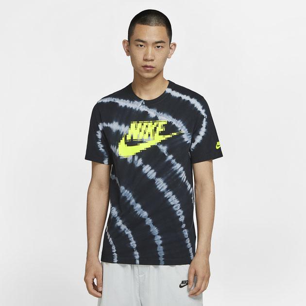 nike-air-max-95-neon-shirt