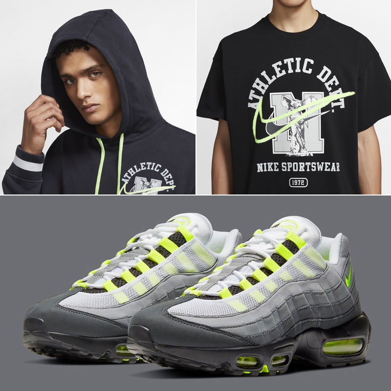 nike-air-max-95-neon-sneaker-outfits
