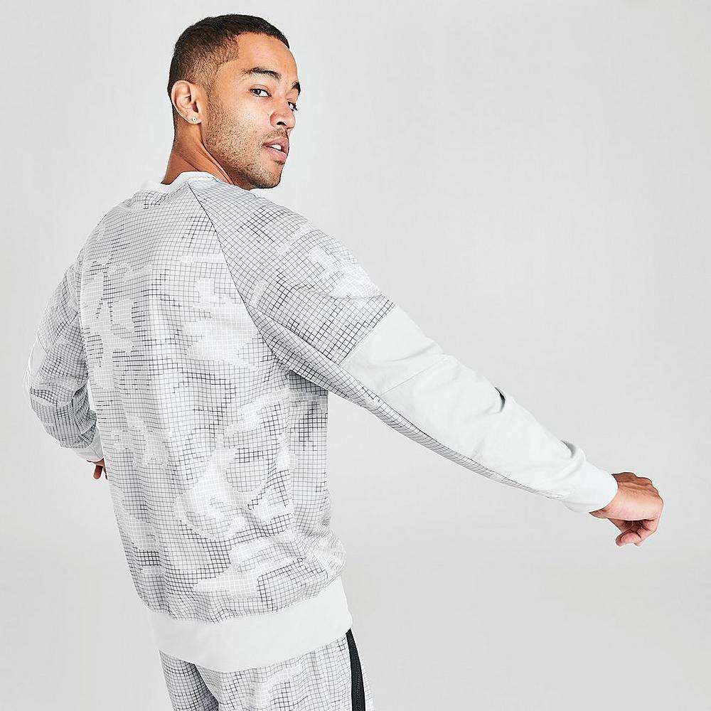 nike-air-max-95-neon-sweatshirt-match-3