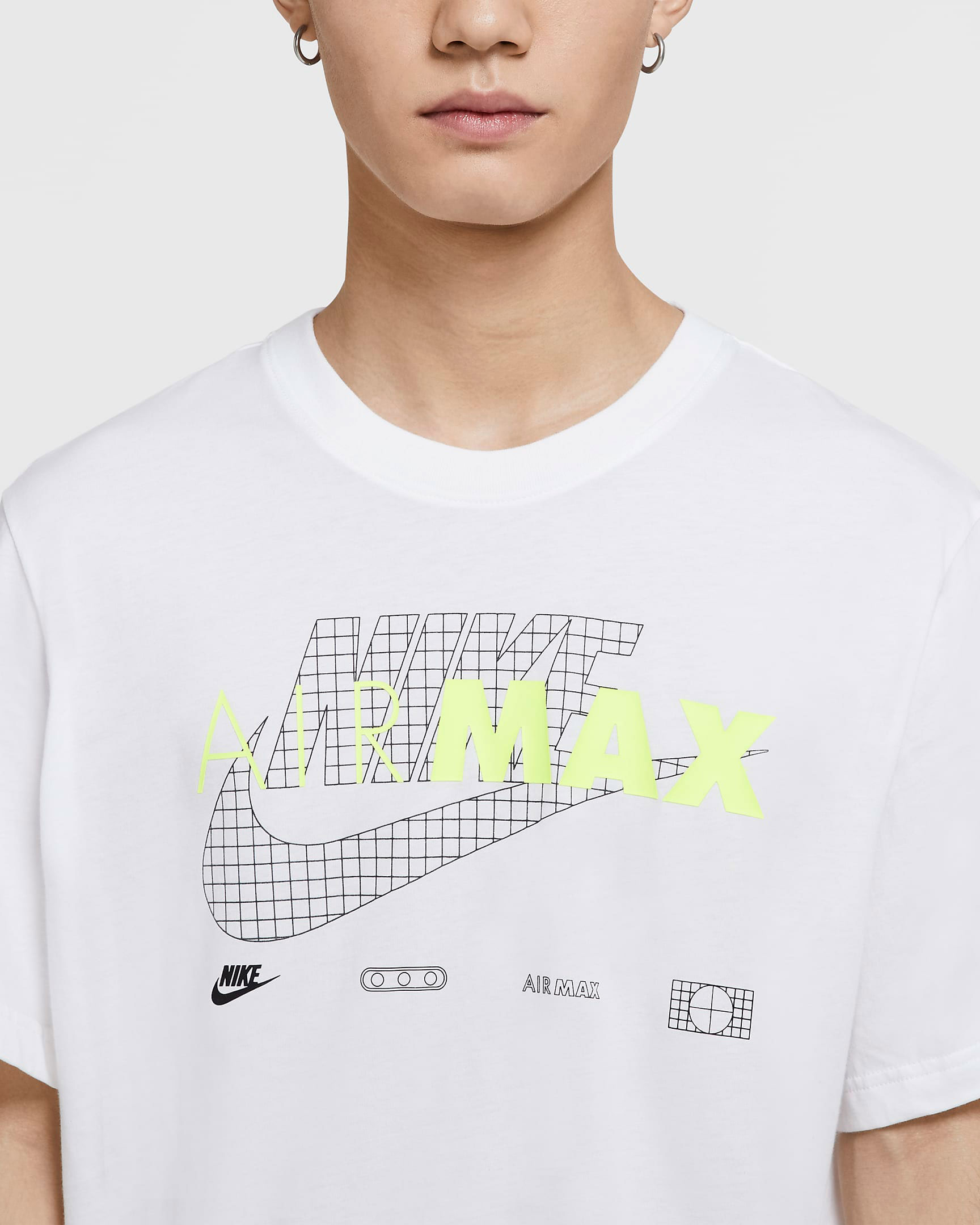 nike-air-max-95-neon-t-shirt-match-white-volt