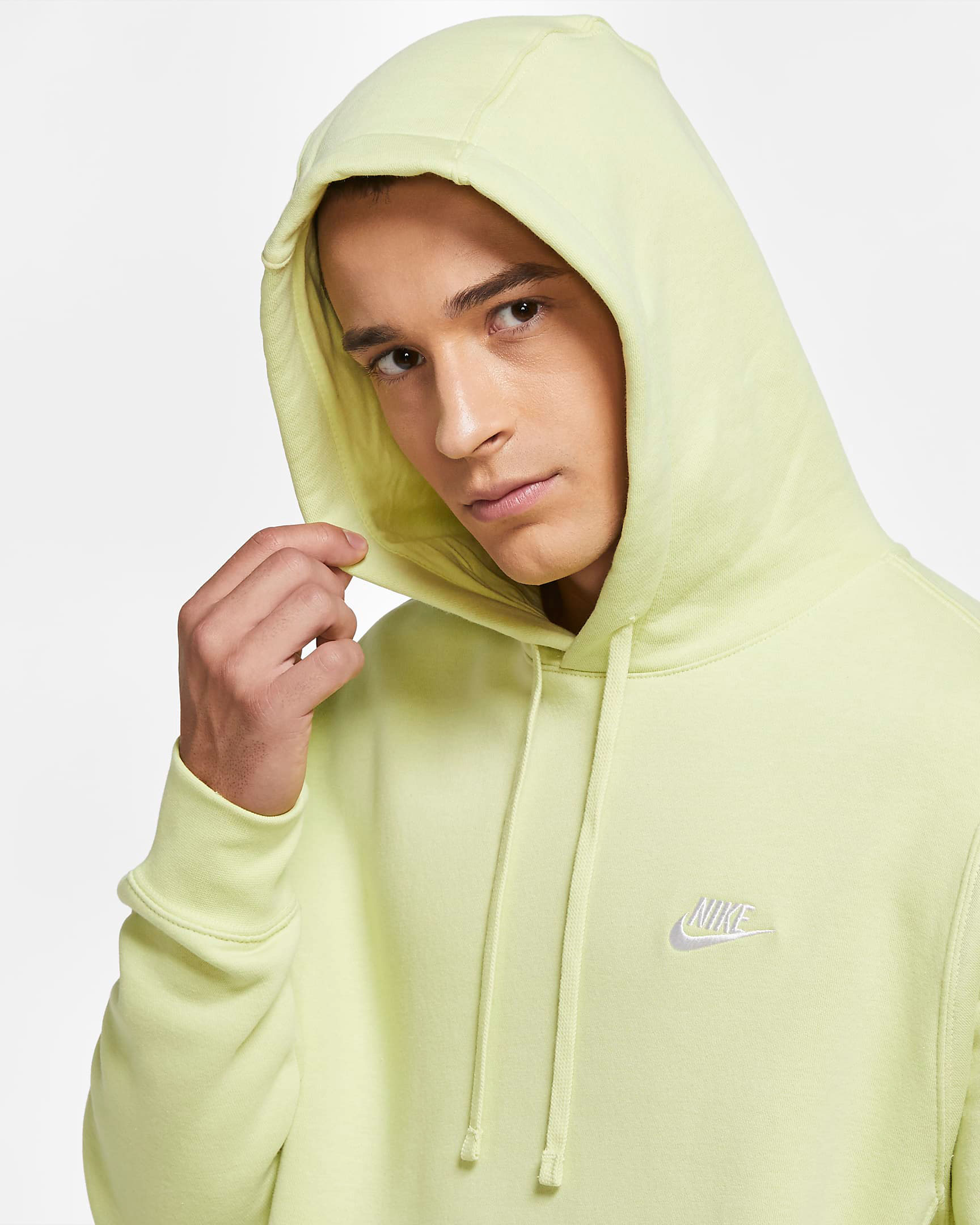 nike-air-max-95-neon-volt-hoodie-1