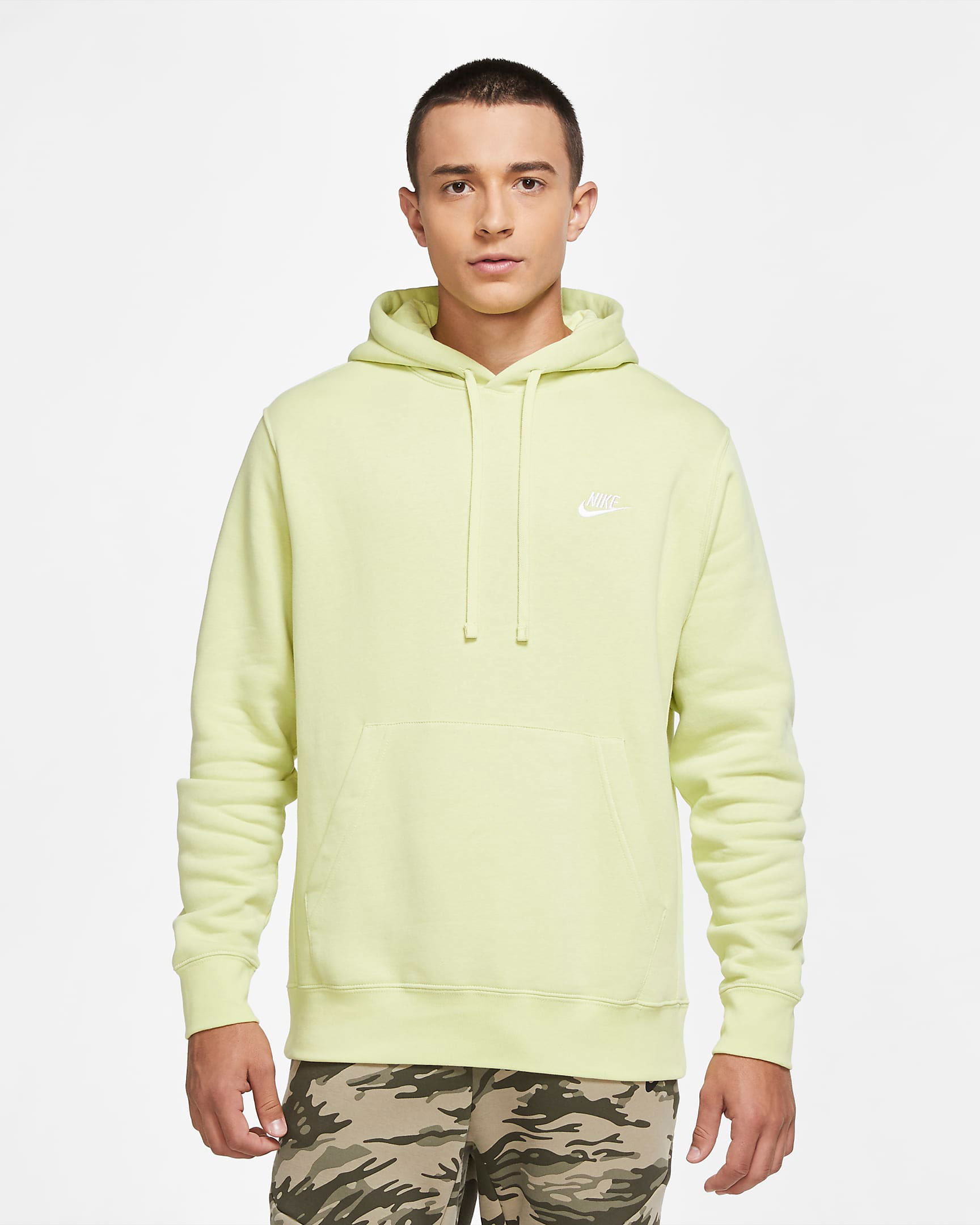 nike-air-max-95-neon-volt-hoodie-2