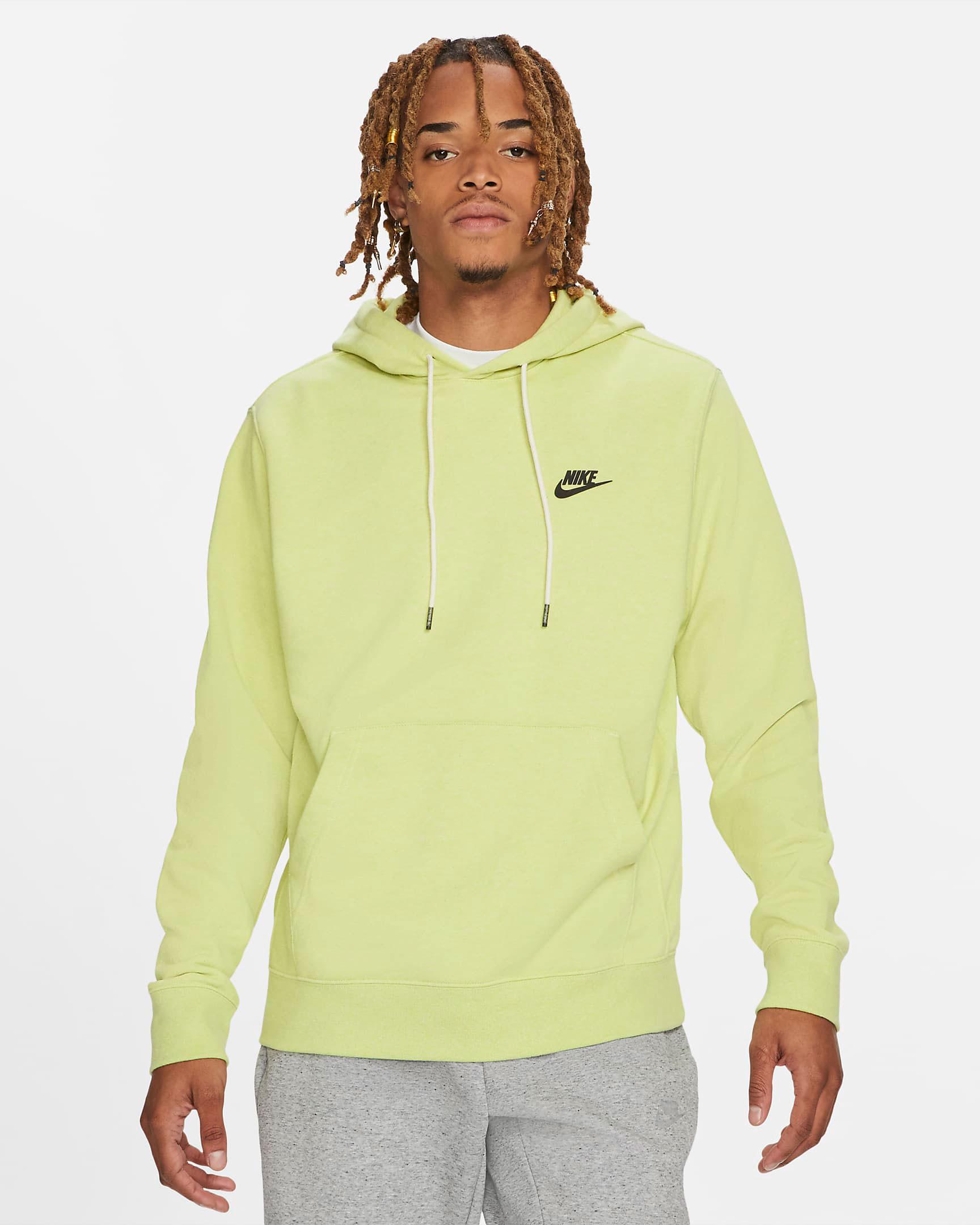 nike-air-max-95-neon-volt-og-hoodie