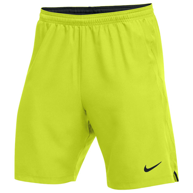 nike-air-max-95-neon-volt-shorts