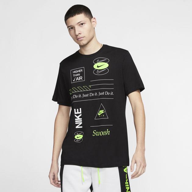 nike-air-max-95-og-neon-shirt-match