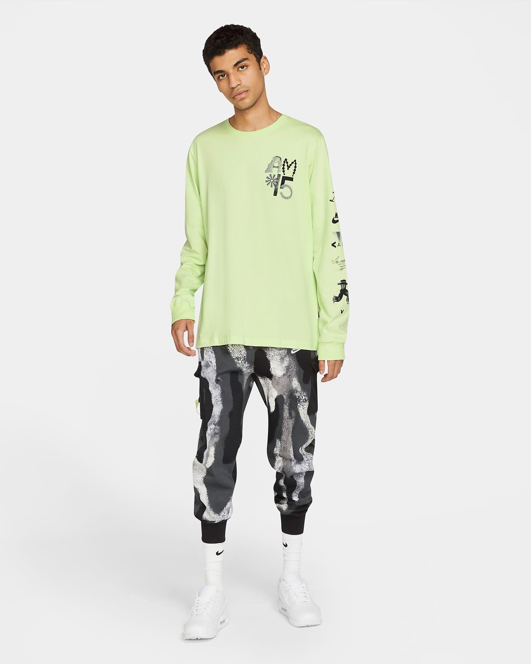 nike-air-max-95-og-neon-shirt-pants-outfit