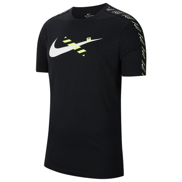 nike-air-max-95-og-neon-sneaker-shirt