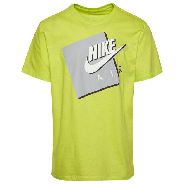 nike-air-shirt-volt
