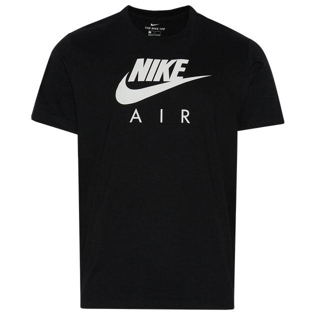 nike-air-t-shirt-black-white