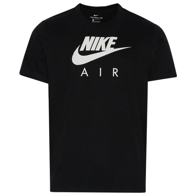 nike-air-t-shirt-black-white