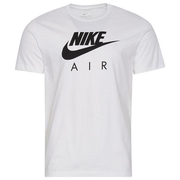 nike-air-t-shirt-white-black