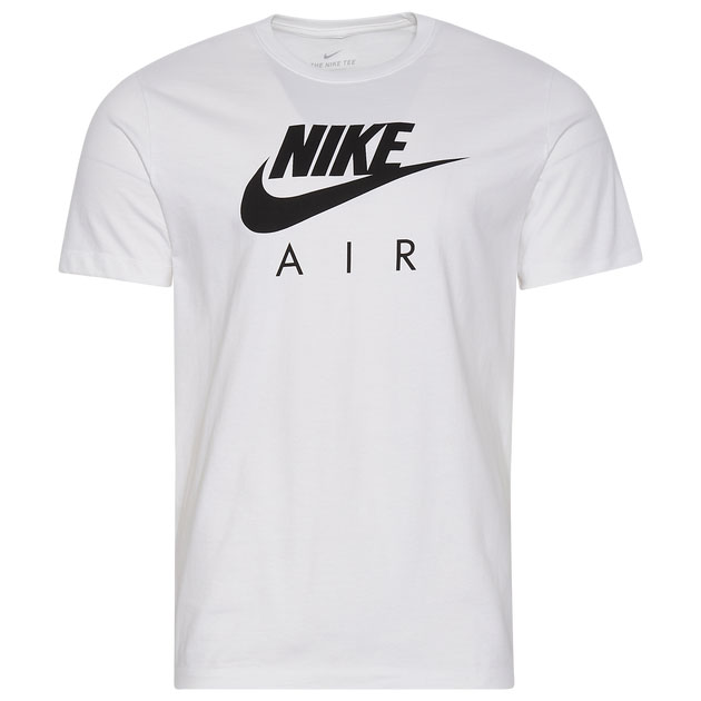 nike-air-t-shirt-white-black